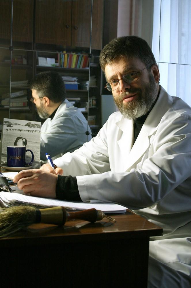 Доктор григорьев лечение алкоголизма лечение алкоголизма пчелами